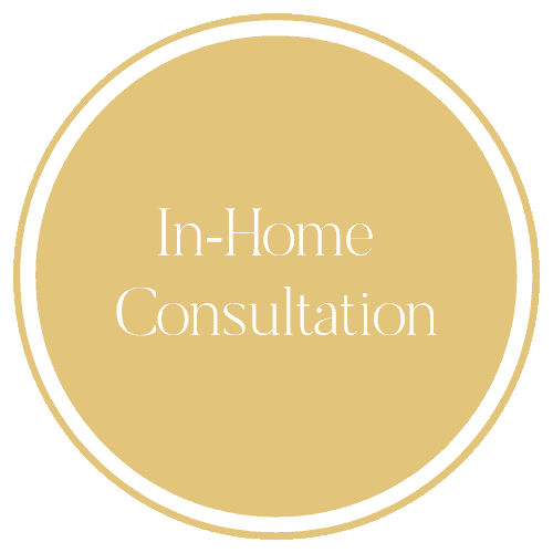 Home breastfeeding support